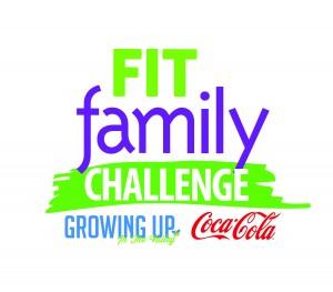 FFC_Logo_2015_Cokeonly