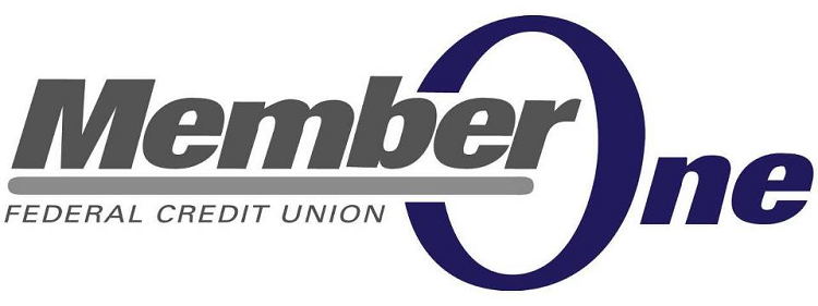 Member-One-Federal-Credit-Union