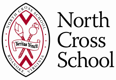 NorthCrossLogo RGB_thumb