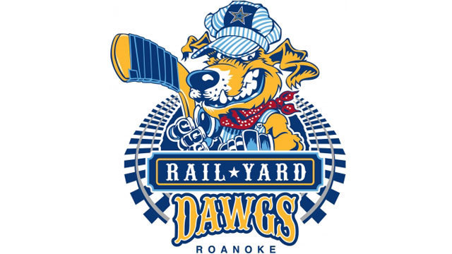 Railyard-Dawgs-Picture