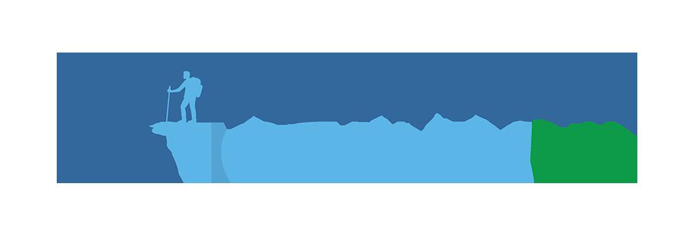 RoanokeCountyBRANDHorizontalsmall