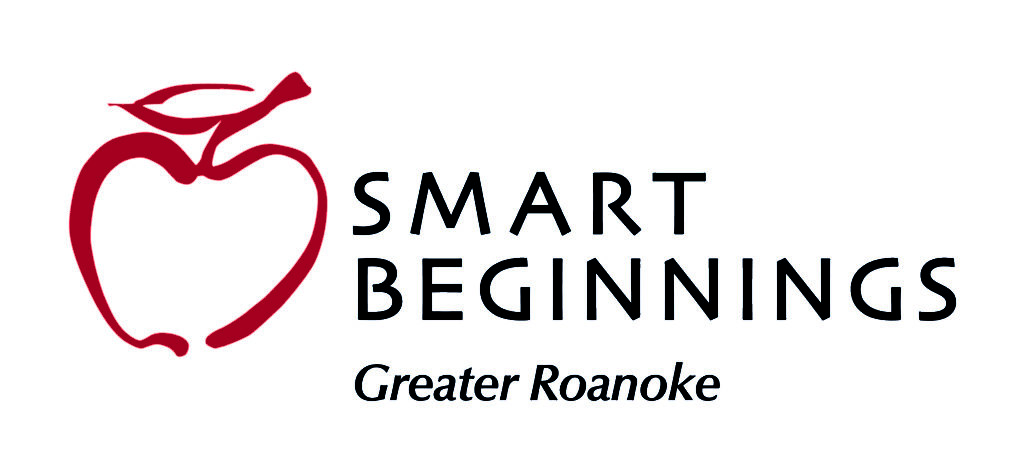 SmartBeginnings-Logo-1-1