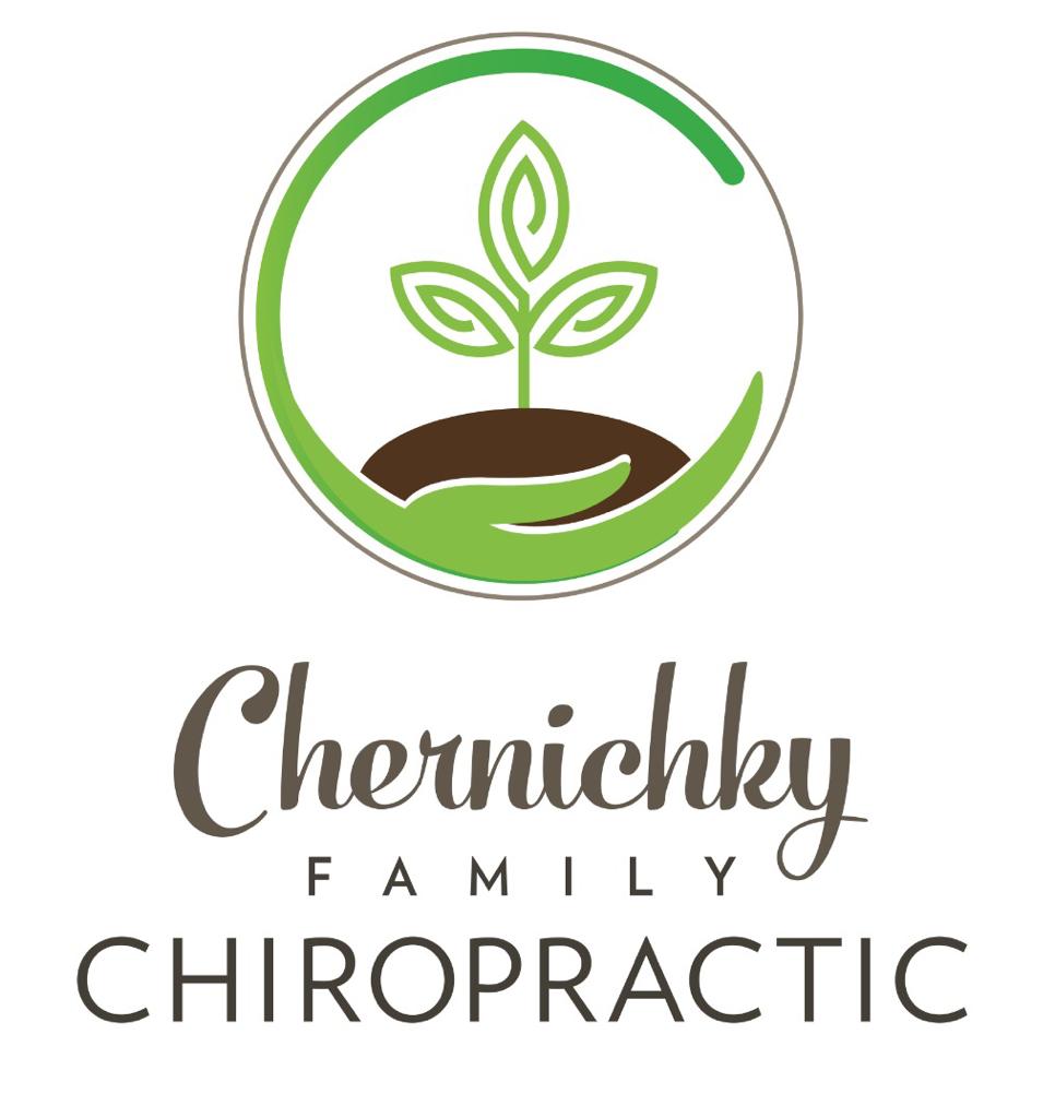 chernichky