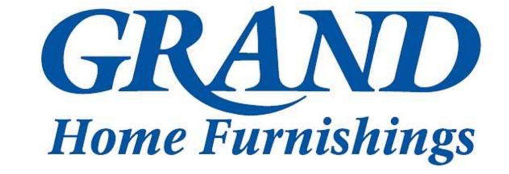 grand-home-furnishings-2