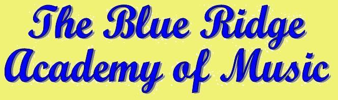 blueridgeacademyofmusic