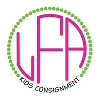lfa_logo_transp_0