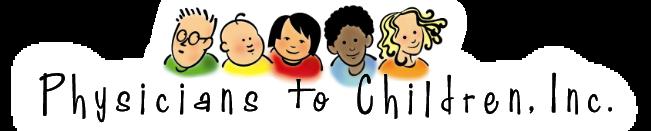 physicians-to-children-logo