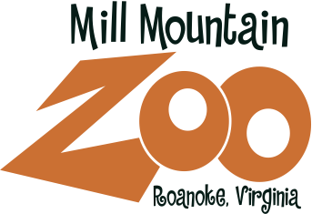 Mill-Mountain-Zoo-Color-logo