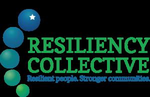 ResiliencyLogoFinal-300x194