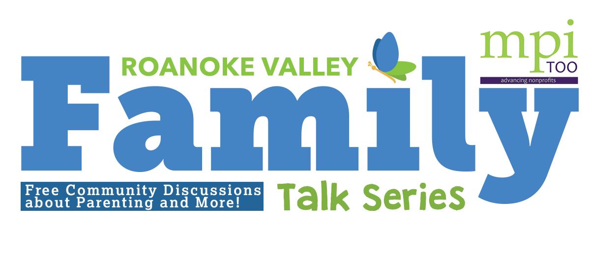 Family Talk19 Logo copy
