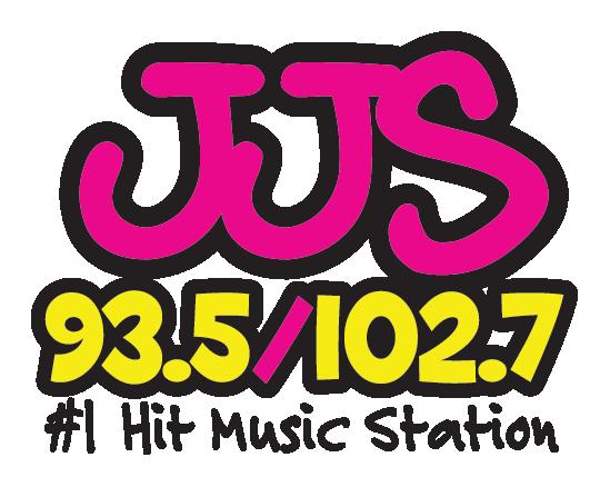 JJS_logo_2019_Slogan