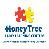 logo-HT_new_fb