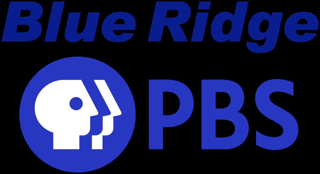 logo_new_2019_small