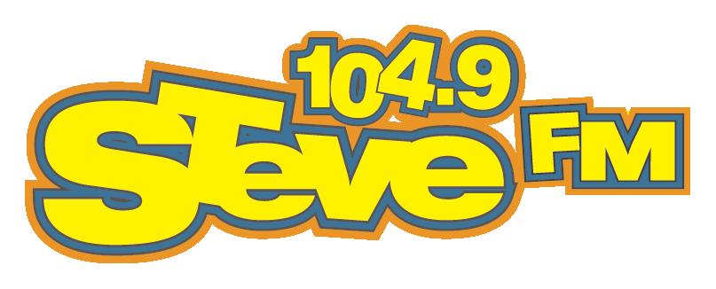 steve_1049FM2-new-logo