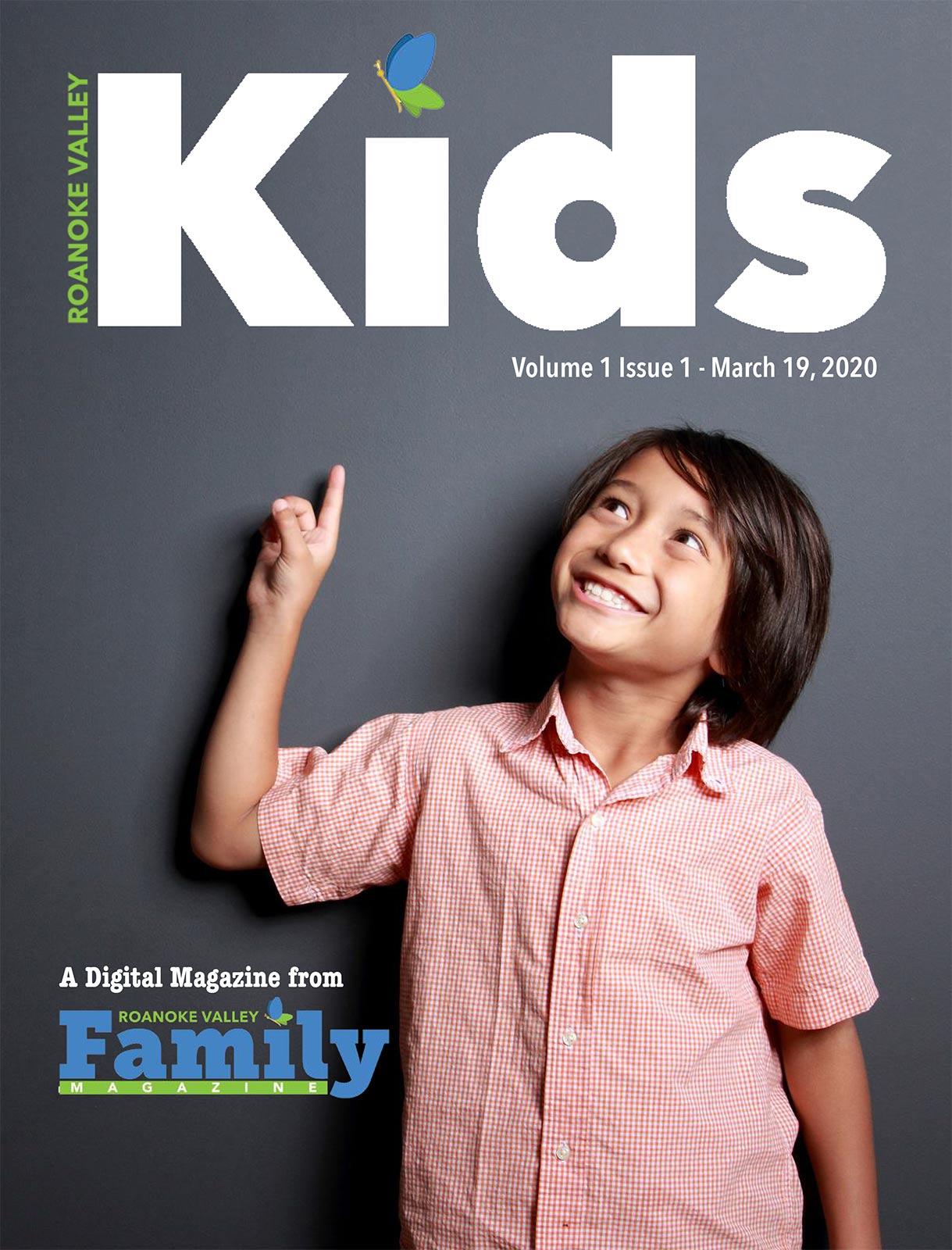 Roanoke-Kids-Issue-1-ISSUU-min-sm-1