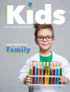 Roanoke-Kids-Issue-2-Cover