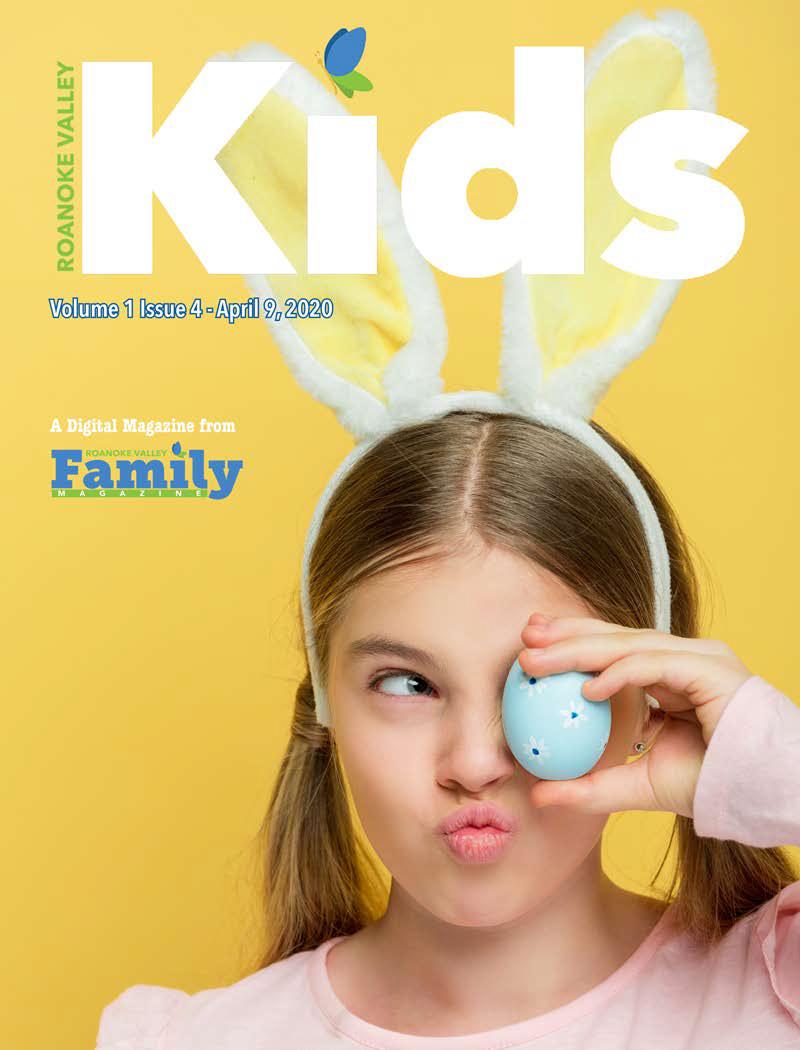 Roanoke-Kids-Issue-4-Cover