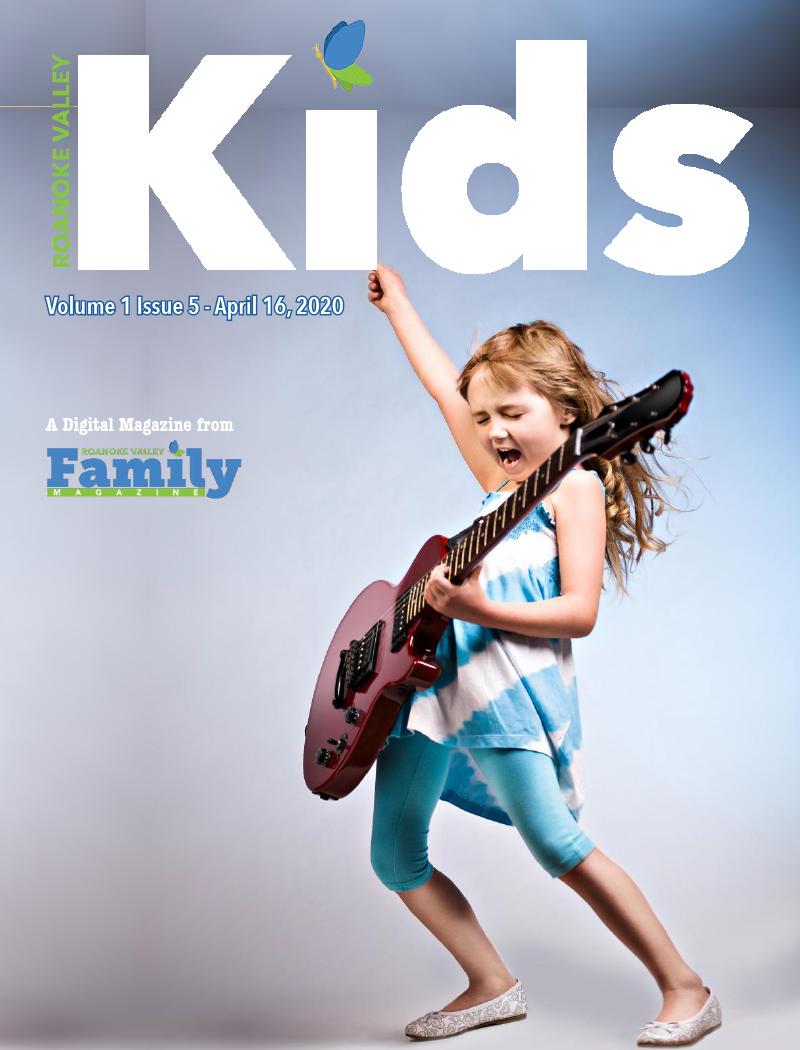 Roanoke-Kids-Issue-5-Cover