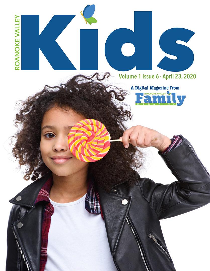 Roanoke-Kids-Issue-6-min-1