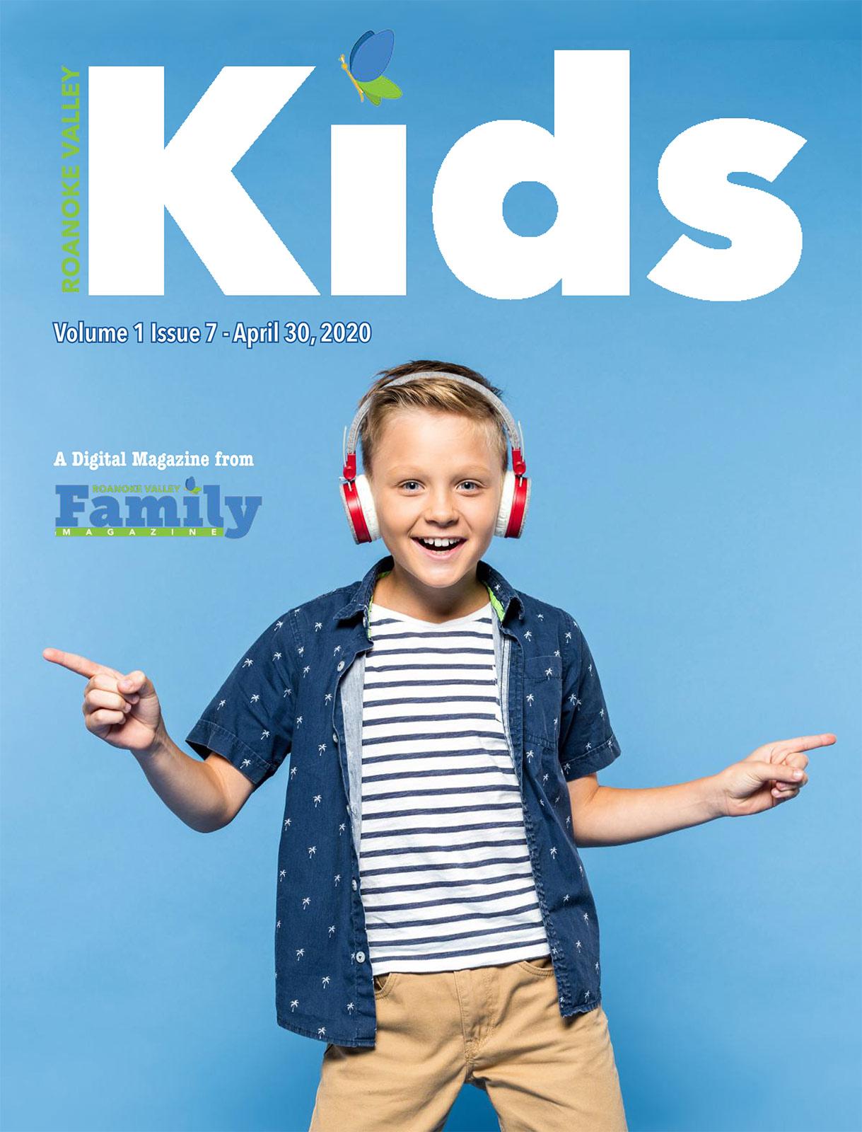 Roanoke-Kids-Issue-7-min-1