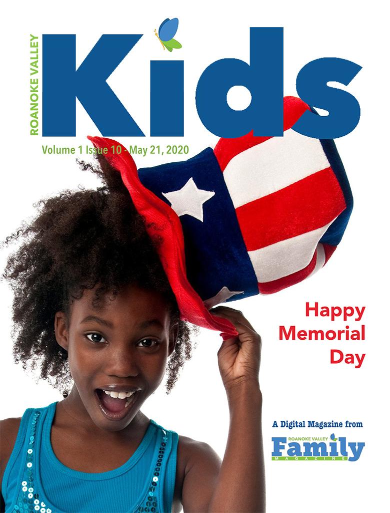 Roanoke-Kids-Issue-10-min-1