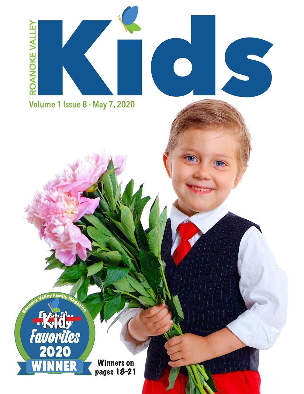 Roanoke-Kids-Issue-8-ISSUU-min-1