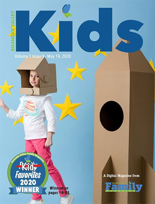 Roanoke-Kids-Issue-9-min-1
