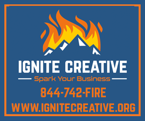 Ignite Creative