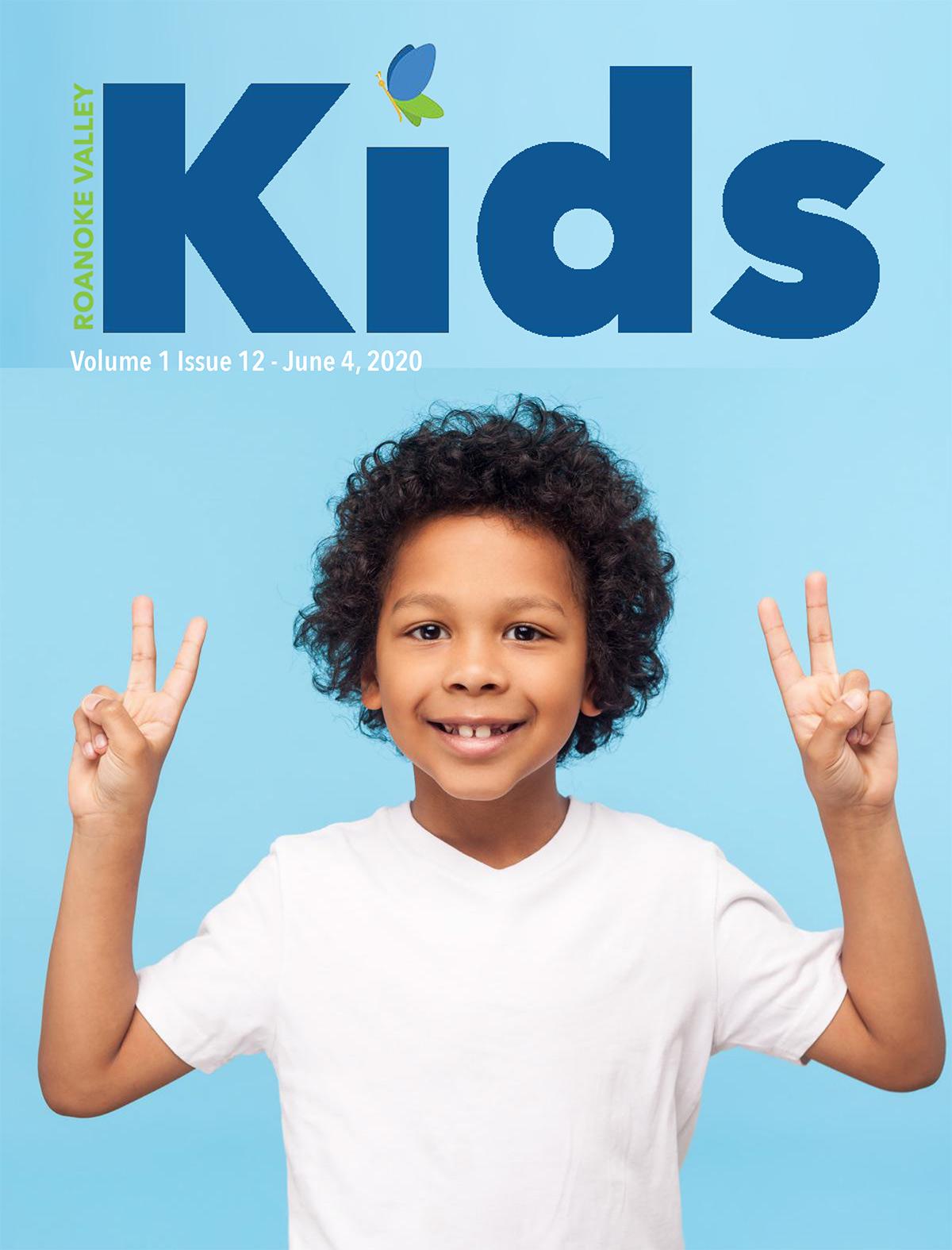 Roanoke-Kids-Issue-12-min-1