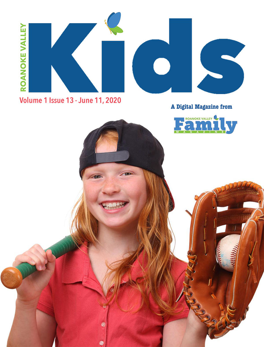 Roanoke-Kids-Issue-13-min-1