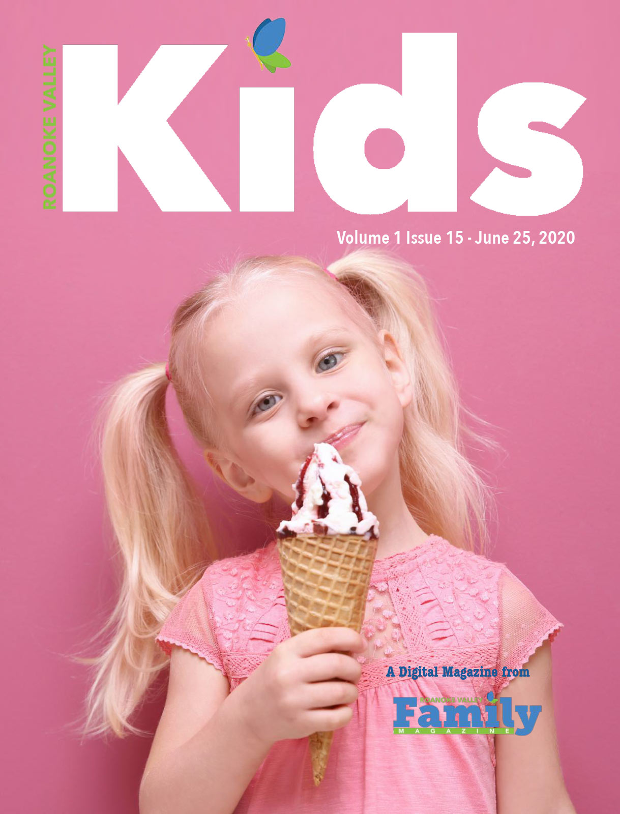 Roanoke-Kids-Issue-15-min-1