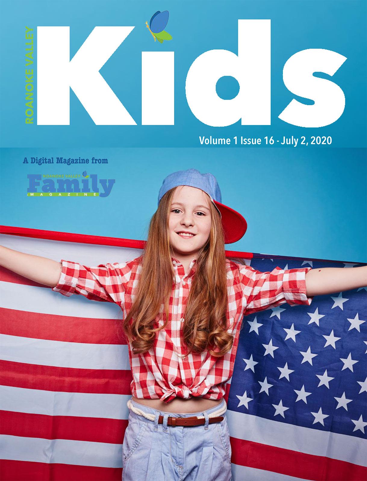 Roanoke-Kids-Issue-16-min-1