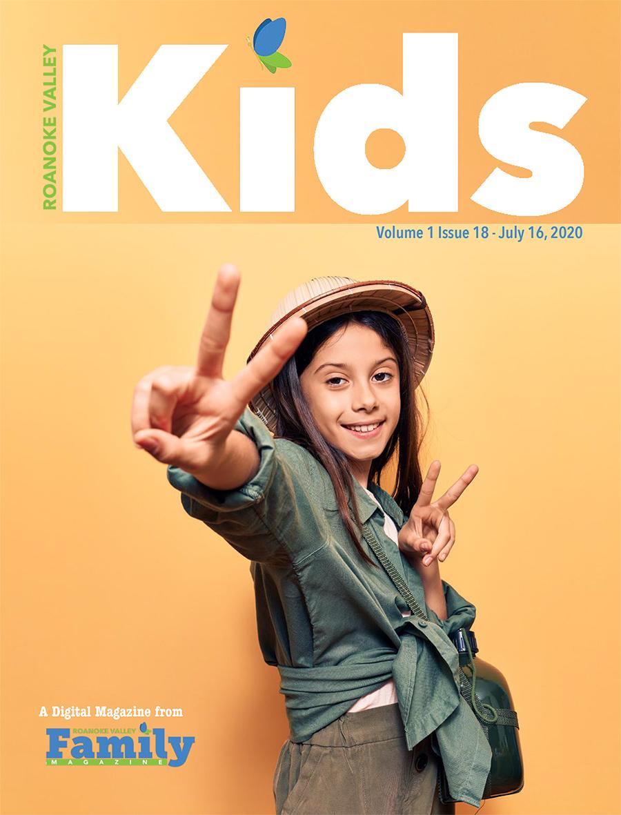 Roanoke-Kids-Issue-18-min-1