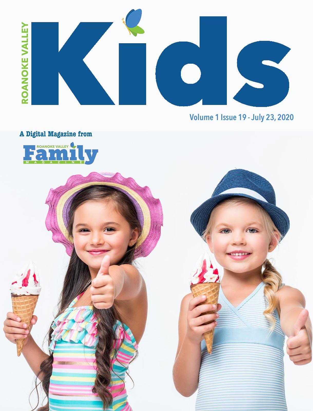 Roanoke-Kids-Issue-19-min-1