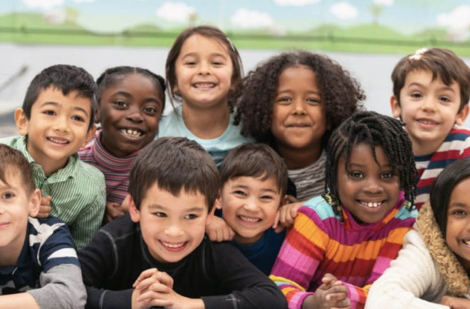 anti-racism-resources-for-kids