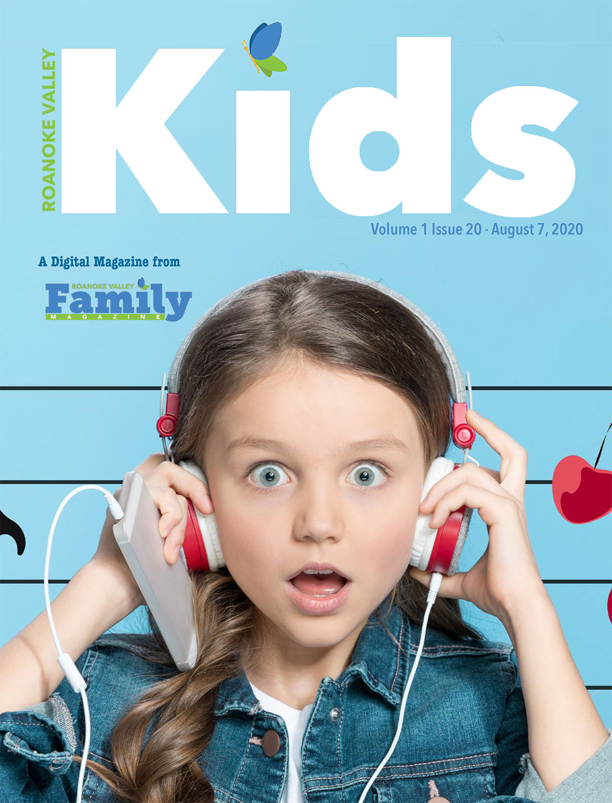 Roanoke-Kids-Issue-20-min-1