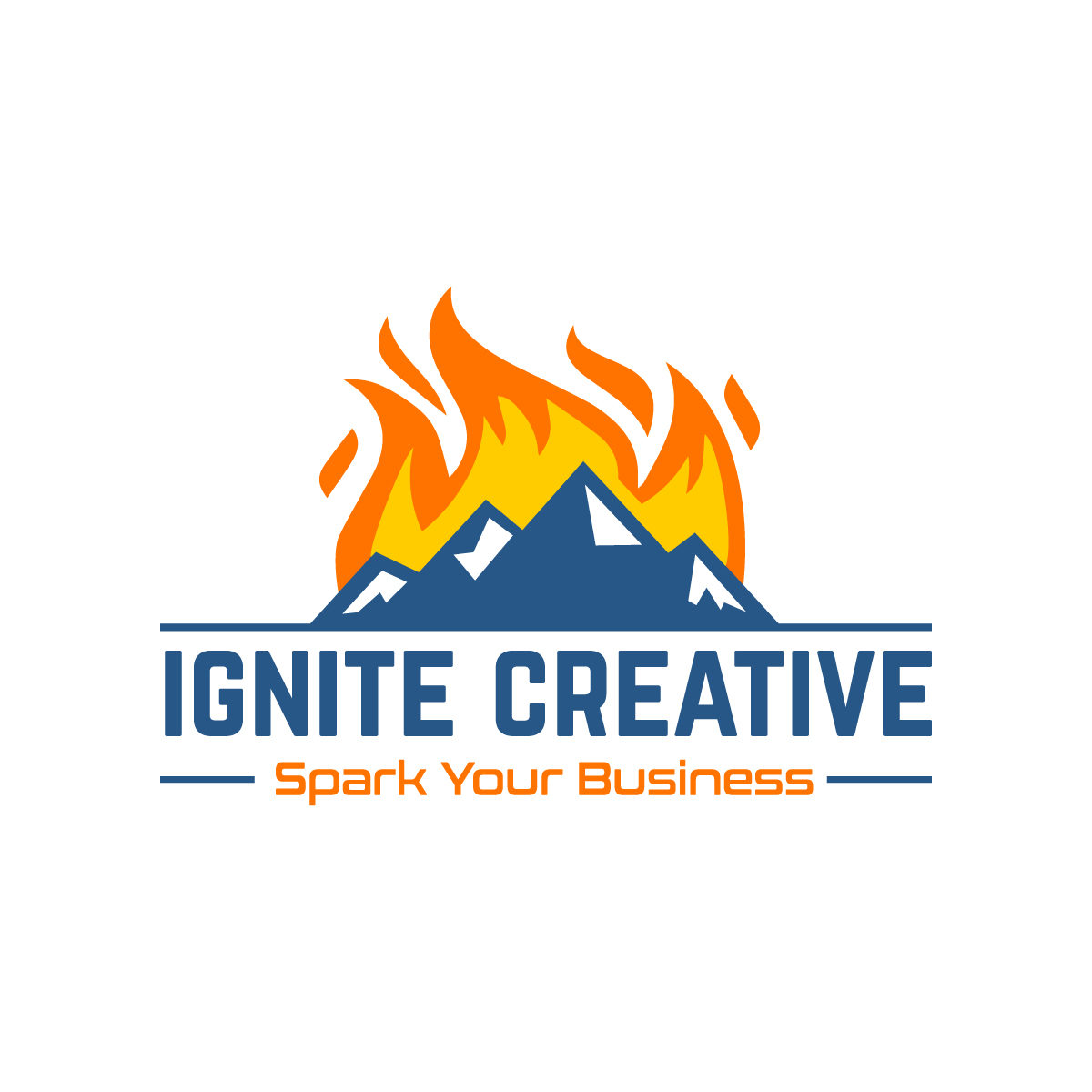 ignite-creative-new1 (1)
